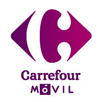Carrefour Movil
